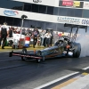 nhra-winternationals-pro-stock-funny-car-top-fuel-2012-friday-050