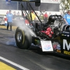 nhra-winternationals-pro-stock-funny-car-top-fuel-2012-friday-060