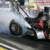 nhra-winternationals-pro-stock-funny-car-top-fuel-2012-friday-063