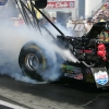 nhra-winternationals-pro-stock-funny-car-top-fuel-2012-friday-064