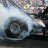 nhra-winternationals-pro-stock-funny-car-top-fuel-2012-friday-066