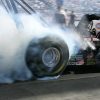 nhra-winternationals-pro-stock-funny-car-top-fuel-2012-friday-068