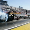 nhra-winternationals-pro-stock-funny-car-top-fuel-2012-friday-073