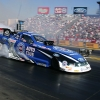 nhra-winternationals-pro-stock-funny-car-top-fuel-2012-friday-085