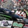 nhra-winternationals-pro-stock-funny-car-top-fuel-2012-friday-090