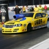 nhra-winternationals-pro-stock-top-fuel-funny-car-2012-001