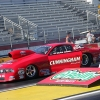 nhra-winternationals-pro-stock-top-fuel-funny-car-2012-002