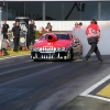 nhra-winternationals-pro-stock-top-fuel-funny-car-2012-007
