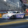 nhra-winternationals-pro-stock-top-fuel-funny-car-2012-008