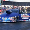 nhra-winternationals-pro-stock-top-fuel-funny-car-2012-011