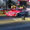 nhra-winternationals-pro-stock-top-fuel-funny-car-2012-013