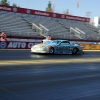 nhra-winternationals-pro-stock-top-fuel-funny-car-2012-016
