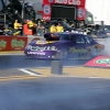 nhra-winternationals-pro-stock-top-fuel-funny-car-2012-017