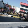 nhra-winternationals-pro-stock-top-fuel-funny-car-2012-018