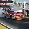 nhra-winternationals-pro-stock-top-fuel-funny-car-2012-024