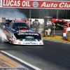 nhra-winternationals-pro-stock-top-fuel-funny-car-2012-028