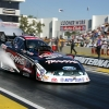 nhra-winternationals-pro-stock-top-fuel-funny-car-2012-030
