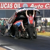 nhra-winternationals-pro-stock-top-fuel-funny-car-2012-031