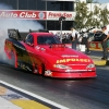 nhra-winternationals-pro-stock-top-fuel-funny-car-2012-033
