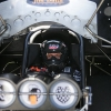 nhra-winternationals-pro-stock-top-fuel-funny-car-2012-040