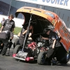 nhra-winternationals-pro-stock-top-fuel-funny-car-2012-041