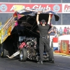 nhra-winternationals-pro-stock-top-fuel-funny-car-2012-043