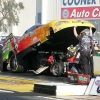 nhra-winternationals-pro-stock-top-fuel-funny-car-2012-044