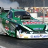 nhra-winternationals-pro-stock-top-fuel-funny-car-2012-050