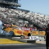 nhra-winternationals-pro-stock-top-fuel-funny-car-2012-051