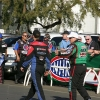 nhra-winternationals-pro-stock-top-fuel-funny-car-2012-059