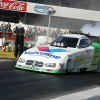 nhra-winternationals-pro-stock-top-fuel-funny-car-2012-060