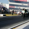 nhra-winternationals-pro-stock-top-fuel-funny-car-2012-061