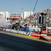 nhra-winternationals-pro-stock-top-fuel-funny-car-2012-069
