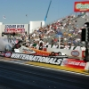 nhra-winternationals-pro-stock-top-fuel-funny-car-2012-070