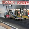 nhra-winternationals-pro-stock-top-fuel-funny-car-2012-074