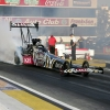 nhra-winternationals-pro-stock-top-fuel-funny-car-2012-075