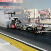 nhra-winternationals-pro-stock-top-fuel-funny-car-2012-076