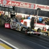 nhra-winternationals-pro-stock-top-fuel-funny-car-2012-077