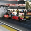 nhra-winternationals-pro-stock-top-fuel-funny-car-2012-079