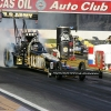 nhra-winternationals-pro-stock-top-fuel-funny-car-2012-080