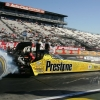 nhra-winternationals-pro-stock-top-fuel-funny-car-2012-081