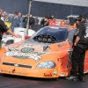 nhra-winternationals-pro-stock-funny-car-top-fuel-action-saturday-2012-001
