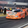 nhra-winternationals-pro-stock-funny-car-top-fuel-action-saturday-2012-002