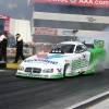 nhra-winternationals-pro-stock-funny-car-top-fuel-action-saturday-2012-003