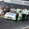 nhra-winternationals-pro-stock-funny-car-top-fuel-action-saturday-2012-005