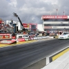 nhra-winternationals-pro-stock-funny-car-top-fuel-action-saturday-2012-007