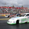 nhra-winternationals-pro-stock-funny-car-top-fuel-action-saturday-2012-008