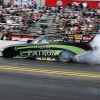 nhra-winternationals-pro-stock-funny-car-top-fuel-action-saturday-2012-010