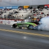nhra-winternationals-pro-stock-funny-car-top-fuel-action-saturday-2012-011