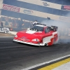 nhra-winternationals-pro-stock-funny-car-top-fuel-action-saturday-2012-012